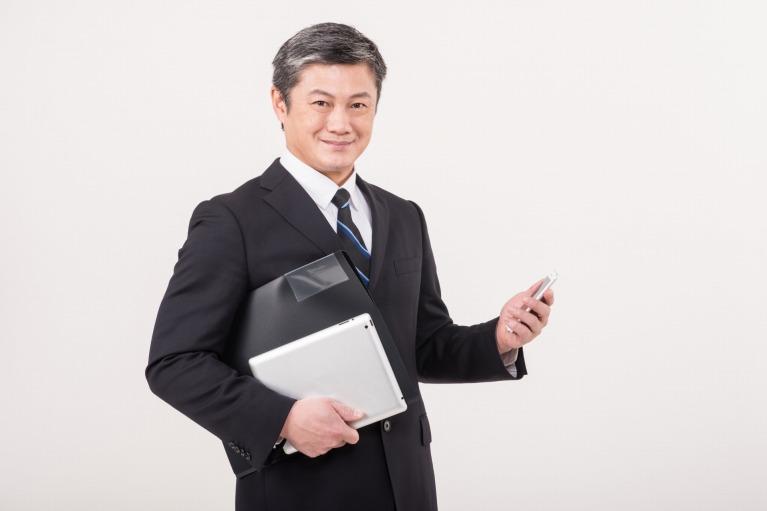 胃大腸がんコース 55,000円(税別)